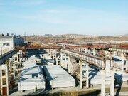 800 000 000 Руб., Продается действующий завод жби, Готовый бизнес в Качканаре, ID объекта - 100057861 - Фото 1