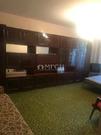 Аренда 2 комнатной квартиры м.Выхино (Самаркандский бульвар) - Фото 2