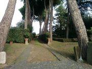 20 000 000 €, Продается роскошная историческая виллa в Фраскати, Продажа домов и коттеджей Рим, Италия, ID объекта - 503103866 - Фото 11