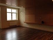 2 к квартира в ЖК Платановый - Фото 3