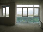 16 499 000 Руб., Квартира в ЖК европейского уровня, Купить квартиру в новостройке от застройщика в Краснодаре, ID объекта - 319578407 - Фото 33