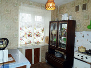 Однокомнатная квартира с лоджией на пр-де. Матросова д. 20