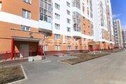 Продам 1-комн. кв. 34.2 кв.м. Екатеринбург, Мехренцева - Фото 1