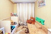 Квартира 2 комнаты центр