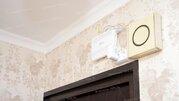 80 000 Руб., Снять квартиру м Коломенская в Москве лучший вариант для жизни, Аренда квартир в Москве, ID объекта - 330527436 - Фото 11