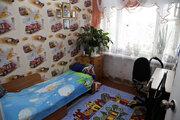 Екатеринбург, Купить квартиру в Екатеринбурге по недорогой цене, ID объекта - 321716698 - Фото 9