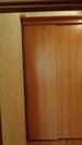 Сдается 1-я квартира в г.Юилейный на ул.Пушкинская д.15, Аренда квартир в Юбилейном, ID объекта - 322012014 - Фото 7