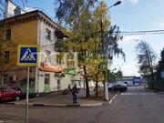 2-комн. квартира, Щелково, ул Пушкина, 1/16 - Фото 5
