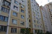Улица Стаханова 50; 1-комнатная квартира стоимостью 9000 в месяц .