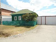 Продажа дома, Тюмень, Антипинская ул