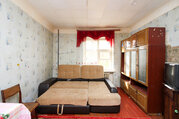 Владимир, Лермонтова ул, д.40, комната на продажу