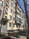 2-х комнатная квартира пр.Ленина
