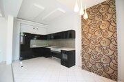 Продается квартира с ремонтом в элитном доме в центре Ялты