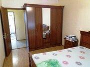 Купить квартиру с гаражом в Новороссийске - Фото 2
