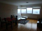 Продажа квартиры, Купить квартиру Рига, Латвия по недорогой цене, ID объекта - 313137004 - Фото 4