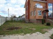 Дом в деревне Кулаково - Фото 2