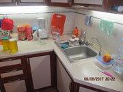 1 комнатная с евроремонтом в центре города, Купить квартиру в Егорьевске по недорогой цене, ID объекта - 321413341 - Фото 28