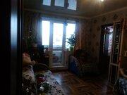 Компактная трехкомнатная квартира - Фото 2
