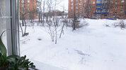Однокомнатная квартира в центре города Волоколамска Московской области - Фото 5