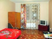 Продается 3-комн. квартира в г.Щелково, ул.Шмидта д.9 - Фото 2
