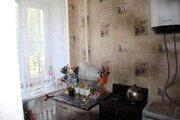 Продается 1-ком. квартира с ремонтом и мебелью в г. Карабаново.