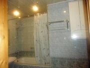 2 250 000 Руб., Квартира в центре, Купить квартиру в Вологде по недорогой цене, ID объекта - 321294462 - Фото 14