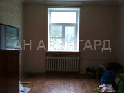 Продажа квартир ул. Пушкина, д.2 к5