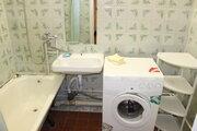 3 950 000 Руб., Куратова 91, Купить квартиру в Сыктывкаре по недорогой цене, ID объекта - 317333775 - Фото 8