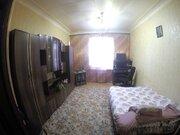 В продаже самая лучшая комната на ок по ул.Володарского 68 - Фото 2
