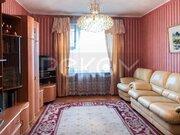 Продажа квартиры, м. Новослободская, Ул. Миусская 1-я - Фото 1