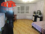 3-х ком. квартира г. Щелково, ул. Пионерская д. 34 - 90 кв. м - Фото 3