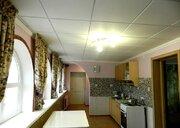 Коттедж в Белокурихе, Дома и коттеджи на сутки в Белокурихе, ID объекта - 503062231 - Фото 4