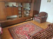 Продам 3-комнатную квартиру на Забайкальской, Продажа квартир в Рязани, ID объекта - 318336016 - Фото 5