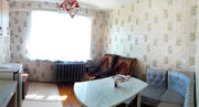 Однокомнатная квартира в центре города Волоколамска Московской области