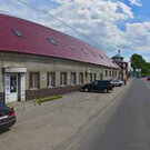 Продажа торгового помещения, Брянск, Ул. Речная