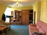 5 399 000 Руб., Квартира в двух уровнях – почти свой дом., Продажа квартир в Обнинске, ID объекта - 332142634 - Фото 11