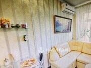 Продается 1-к квартира Суворова