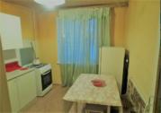 Сдается 2 комнатная квартира в Чехове станция Вишневый бульвар.