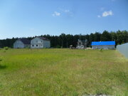 Продам 10 соток земли под строительство - Фото 3