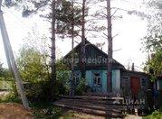 Продажа дома, Николаевка, Смидовичский район, Ул. Больничная