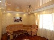 2-комн. квартира, Аренда квартир в Ставрополе, ID объекта - 322441538 - Фото 3