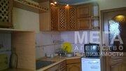 Продам квартиру 2-к квартира 54 м на 6 этаже 6-этажного блочного ., Купить квартиру в Челябинске по недорогой цене, ID объекта - 329486186 - Фото 1