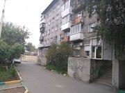 Продажа квартир ул. Бабушкина, д.14