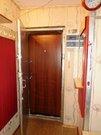 Комната 18 (кв.м) в 3-х комнатной квартире. Этаж: 1/5 панельного дома., Купить комнату в квартире Электрогорска недорого, ID объекта - 700931026 - Фото 5