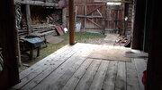 Дома, дачи, коттеджи, Дачная, д.3 - Фото 1