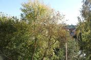 Продается прекрасная квартира на ул.Кирова 7 к.4 в г. Домодедово, Купить квартиру в Домодедово по недорогой цене, ID объекта - 316720383 - Фото 13