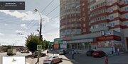Продажа торговых помещений Октябрьский пр-кт.