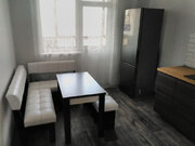 Квартира, ул. Азина, д.57