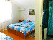 Дом - гостиница 300 м2 Новомихайловский Черное море - Фото 5