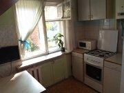 Продается 1-комнатная квартира, ул. Циолковского/Кулибина, Купить квартиру в Пензе по недорогой цене, ID объекта - 321536157 - Фото 8